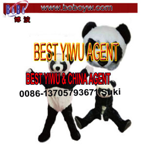 China Yiwu Sourcing Party Buying Purchasing Agent (C5097) pictures & photos