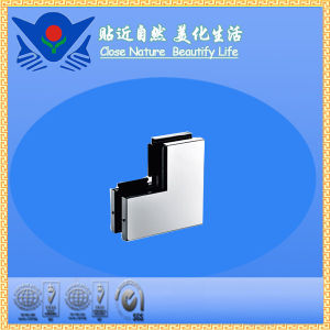 Xc-D1461 Stainless Steel Side Panel/Over Panel Top Patch Fitting pictures & photos