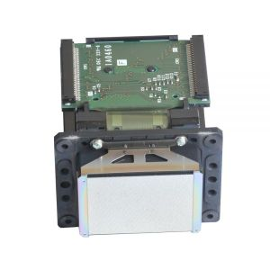Roland Re-640 / Vs-640 / Ra-640 Eco Solvent Printhead (DX7) for -6701409010 pictures & photos