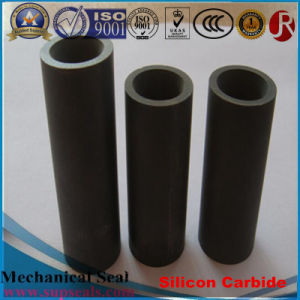 Silicon Carbide Bearings/Rings for Mechanical Seal pictures & photos
