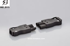 China Pluggable Terminal Block (PS2A-N3) pictures & photos