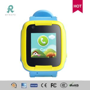 Personal GPS Tracker Mini Watch R13s pictures & photos