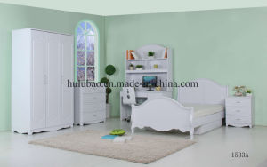 Children Furniture Set Baby Furntiure Kids Bedroom Set 2017 New pictures & photos