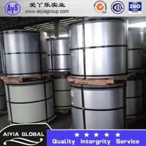 SGCC Galvanized Steel Coil Z60-Z275 pictures & photos