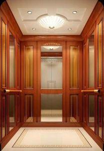 Good Price Passenger Elevator pictures & photos
