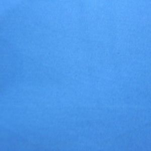 100% Cotton Sateen Satin Wholesale Textile Stock Dyed Shirt Fabric pictures & photos