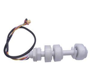 Coffee Machine Water Dispenser Liquid Level Sensor PP Float Sensor pictures & photos