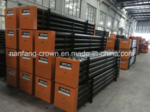 Phd/Hwt Wireline Core Drill Rods pictures & photos