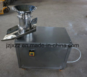 Zl-120 Lab Rotary Granulator pictures & photos