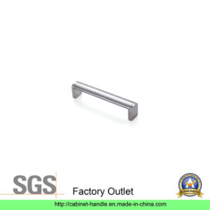 Factory Furniture Cabinet Hardware Pull Handle (A 101) pictures & photos