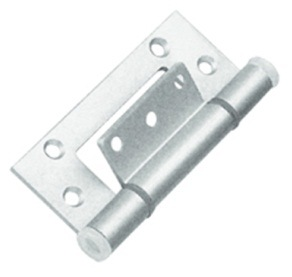 Aluminum Hinge (AH-40) for Aluminum Door and Window pictures & photos