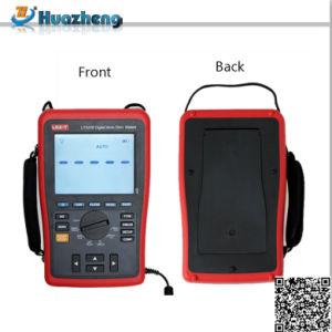 Milliohm Meter USB Transmission Uni-T Ut620b Digital Micro Ohm Meter pictures & photos