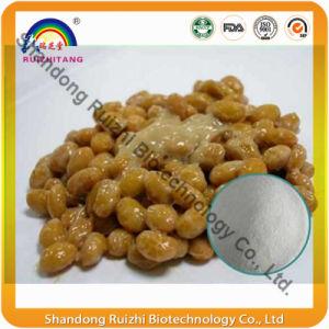 Nattokinase/Natto Extract Powder/Pharmaceutical Grade Nattokinase pictures & photos