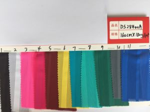 New Lycra Fabric pictures & photos