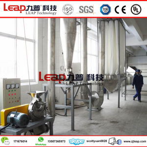 Ce Certificated High Quality Ultra-Fine Dextrose Grinding Machine pictures & photos