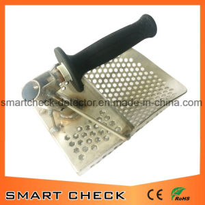 Metal Detector Sand Scoop Used for Water Metal Detecting Fast Sifting pictures & photos