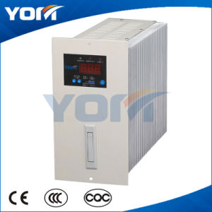 DC Output Valtage 200V, 15A Battery Charger Power Supply pictures & photos
