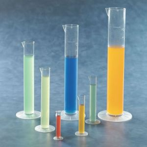 Measuring Cylinder pictures & photos