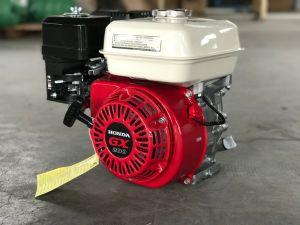 Gx200 Type Original Gasoline Engine for Honda pictures & photos