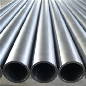 200 300 400 Series Stainless Steel Special Tube Bar pictures & photos