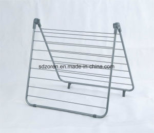 Bathtub Clothes Dryer, Bathtub Rack, Clothes Drying Rack Bath Airer pictures & photos