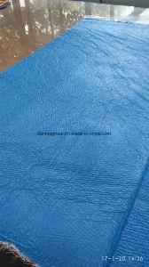 Fiberglass Reinforce Plastic Sheet, Sheet Moulding Compound SMC pictures & photos