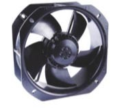 Ventilating Fan Centrifugal Fan Air Conditioner Exhaust Fan Electric Fan pictures & photos