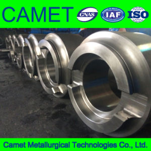 Tmt Bar & Wire Mill Roll Rings pictures & photos