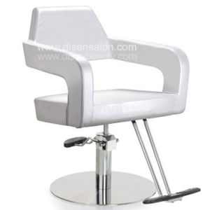 Comfortable High Quality Hairdressing Beauty Furniture Salon Chair (AL305) pictures & photos