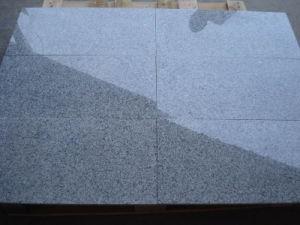 China Black Granite Vanity Tops Kitchen Desk Tops pictures & photos