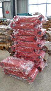 Excavator Bucket H Link (Volvo Ec55 Ec290 Ec360 Ec460) pictures & photos