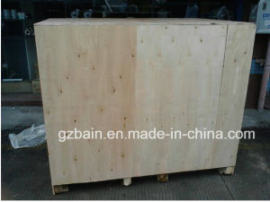Hino Engine Assy J05e for Sk250-8 Excavator Engine Made in Japan (Part Number: P29547) pictures & photos