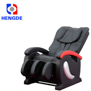 Intelligent Home Used Massage Chair pictures & photos