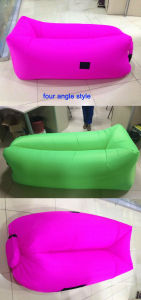 Inflatable Sofa Lamzac Air Bag Kaisr Lazy Bag Laybag Air Bag Lamzac Lazy Bag Laybag Inflatable Sofa Lazy Bag Lamzac pictures & photos