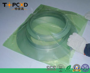 ESD Vacuum Packing Bag for Industrial Use pictures & photos
