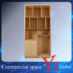 Display Case (YZ161707) Display Cabinet Display Rack Stainless Steel Display Shelf Exhibition Cabinet Shop Counter