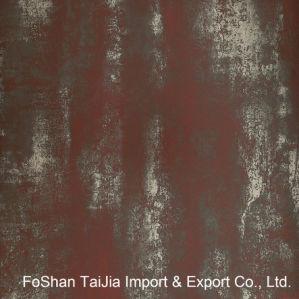 Building Material 600X600mm Rustic Porcelain Flooring Tile (TJ6S010) pictures & photos