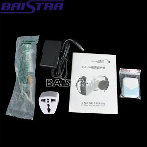 Dental Medical Supply Blx-10 Portable X-ray pictures & photos