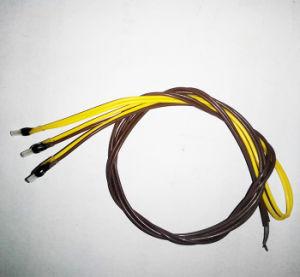High Quality PTC Thermistor, PTC Sensor pictures & photos