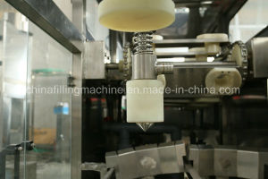 High Technology 5 Gallon Water Bottling Filling Equipment pictures & photos