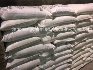 Manufacture 99% Thiourea (CAS No. 62-56-6) pictures & photos