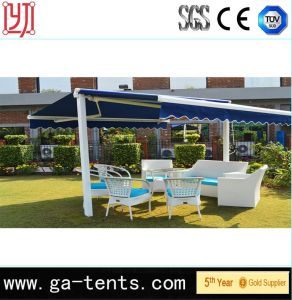 Awning pictures & photos