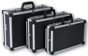 Aluminum Case /Aluminum Storage Case in Different Size pictures & photos