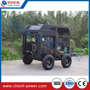 Reasonable Price Household Diesel Generators for Sale pictures & photos