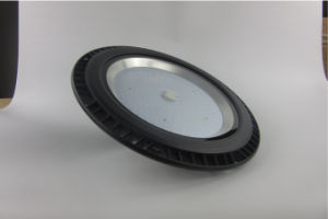 LED High Bay Lights Price High Bay Lamp (SLHBO SMD 150W) pictures & photos