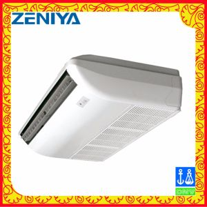 Surrounding Air Flow Ceiling Cassette Fan Coil Unit pictures & photos