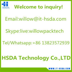 500662-B21 for HP 8GB 2RX4 PC3-10600 Reg CAS-9 Memory Kit pictures & photos
