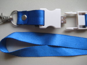 USB Pen Lanyard Pendrive USB Flash Driver USB Memory pictures & photos