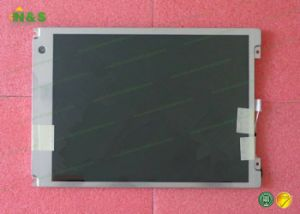 G043fw01 V0 4.3 Inch LCD Display for Auo pictures & photos