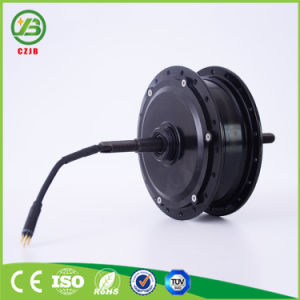 Jb-104c Electric Motor / Electric Motors for Bicycle pictures & photos
